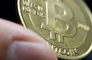 ビットコイン.jpg