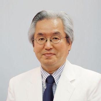 平石貴久 医師 ASKA 破産.jpg
