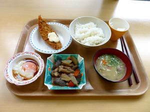朝食 学食 メニュー 和食.jpg