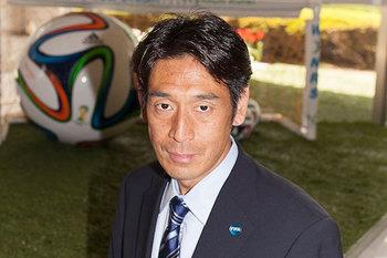 西村雄一 誤審 ブラジル 年収.jpg