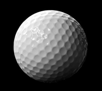 golf-ball_21064361.jpg