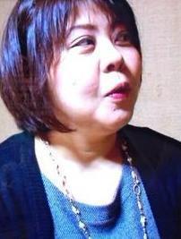 m_bigdaddymiyuki1e.jpg